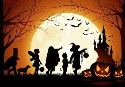 anima-halloween