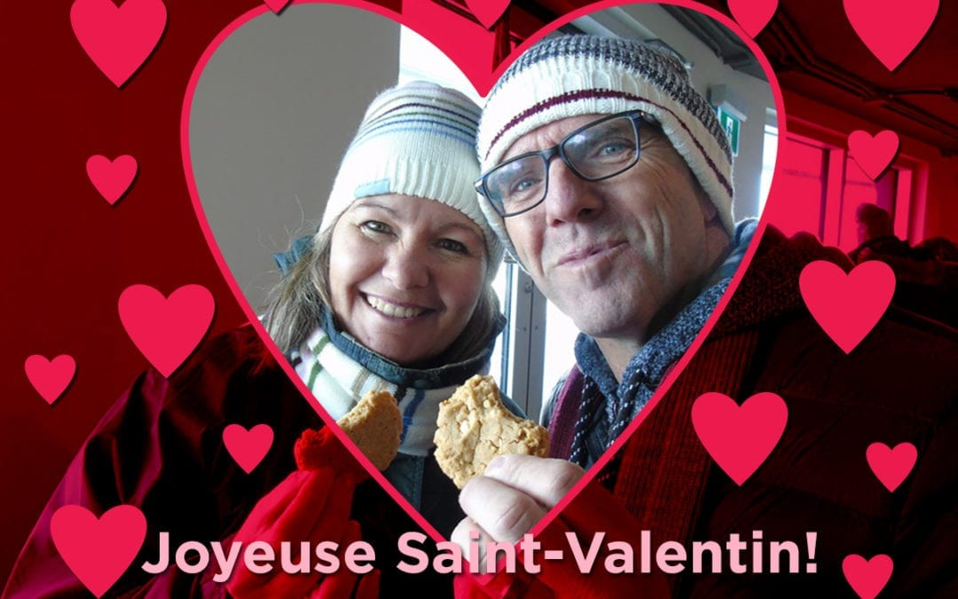 st-valentin-anita-savoie