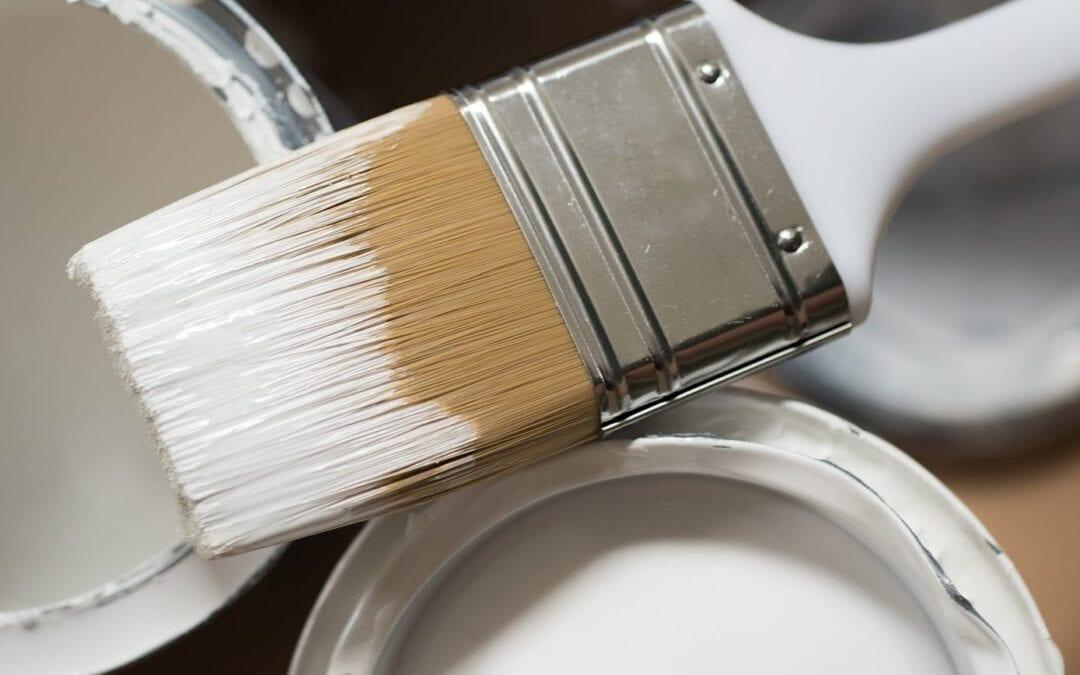 Quoi réparer dans votre maison avant de vendre? What to Fix Up in your Home before You Sell?